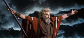 Épico/ Bíblico/ Aventura